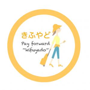 donation-10000